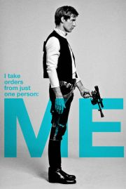 AboutMe.HanSolo