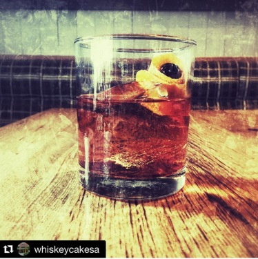 AboutMe.Whiskey