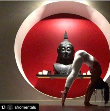 AboutMe.Yoga