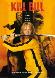 kill-bill-vol-1-movie-poster-2003-1020220630