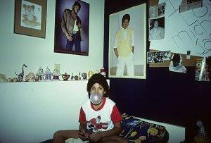 TBT.Me and MJ