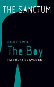 The_boy_final