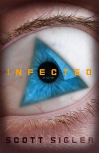 InfectedCover