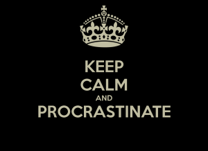 keep-calm-and-procrastinate-92