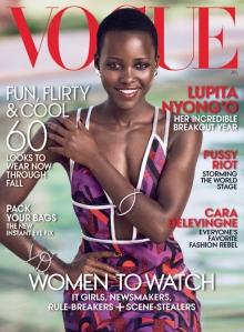 Lupita.Vogue