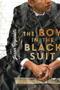 boy-in-the-black-suit-9781442459502_hr