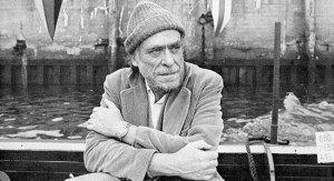 Bukowski2