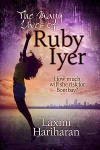 Laxmi3bookcover