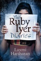 Laxmi3bookcover2