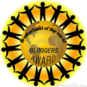 BrotherhoodBlogAward