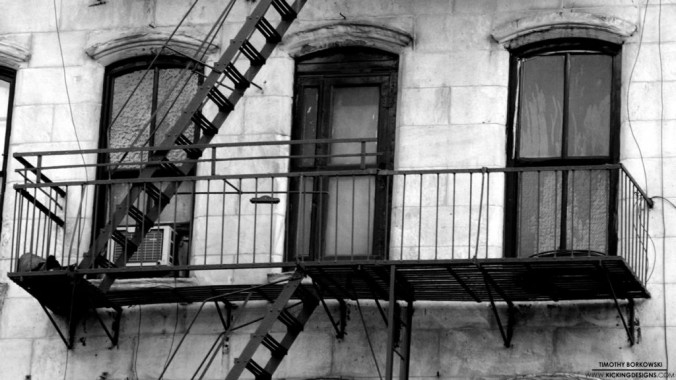 nyc-fire-escape-1-1-2013_hd-720p-1024x576