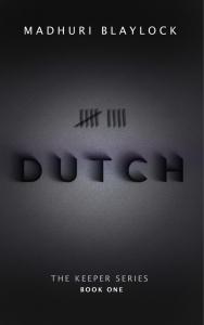 dutch-final