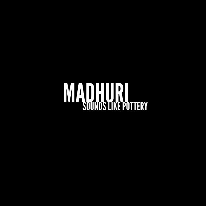 MadhuriLikePottery2