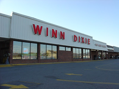winndixie1_franklinnc_041605