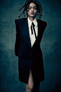 Rihanna.Anti1