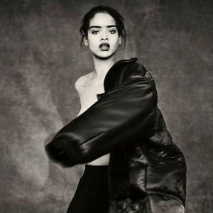 Rihanna.Anti11