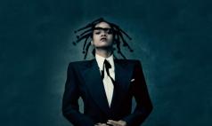 Rihanna.Anti3