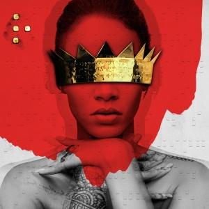 Rihanna.Anti6