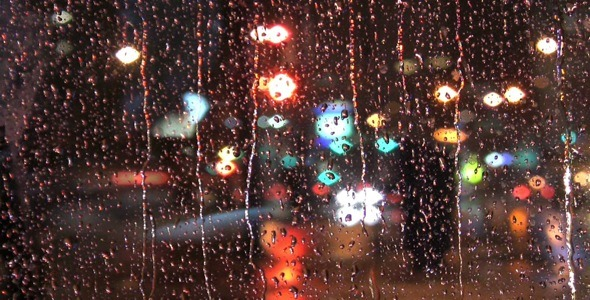 rainy-night-window-pr