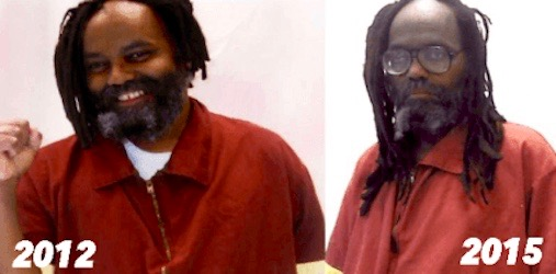Mumia_Staged_Email_Image