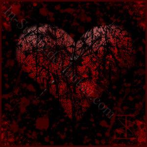 my_broken_heart_by_in_sunity