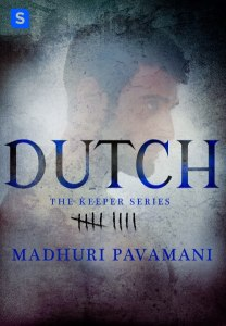 dutch_revisions1-3