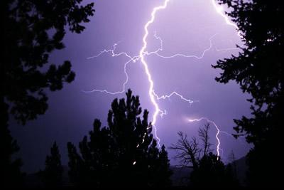 lightning1_small