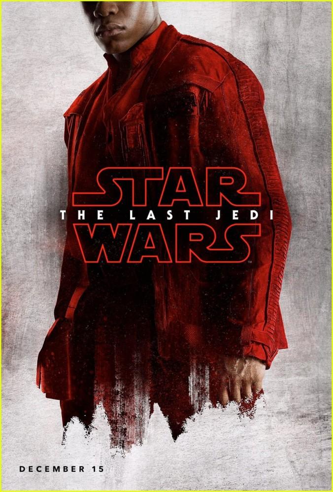 new-star-wars-the-last-jedi-posters-01