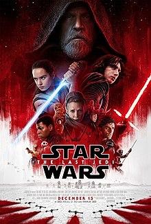Star_Wars_The_Last_Jedi_Theatrical_Poster
